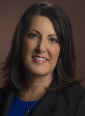 Lori Caruso Mesothelioma Law Firm Client Services, MRHFM Law Firm
