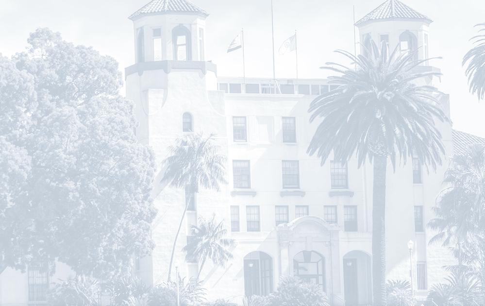 California Mesothelioma Doctors Hospitals