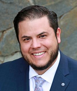 William Ruiz Mesothelioma Attorney California