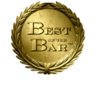 MRHFM Mesothelioma Law Firm - Best of the Bar Top 100 Verdicts Nationwide | 2019